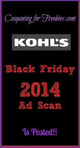 thanksgiving doorbusters 2014 top 25 best kohls black friday ideas on pinterest lauren conrad