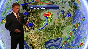 Weather Map Louisiana by Kwbj Tv 22 Forecast For Morgan City La Youtube