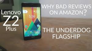 amazon black friday deals terrible lenovo z2 plus may 2017 why bad reviews on amazon youtube