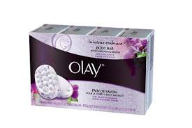 Sabun Olay olay bar soap 4 ct only 1 99 at kroger b4s4 mexicouponers