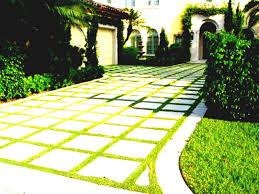 landscape design photos front yard landscape design ideas curb appeal cool of front garden