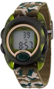 timex expedition compass watch amazon black friday timex kids u0027 t71912 digital camo elastic fabric strap watch http
