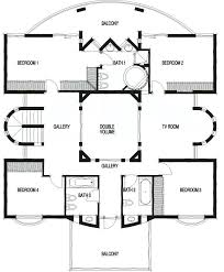 designer house plans modern home plans and designs mid century modern house plan no
