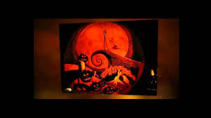 halloween pumpkin carving patterns tips and ideas youtube