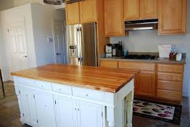 Maple Kitchen Island by Kitchen Islands Very Small Kitchen Design With Island Crosley