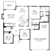 alvena european ranch home plan 051d 0677 house plans and more