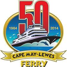 Delaware long travel images 160 best lewes delaware images lewes delaware jpg