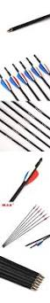 Russian Flag Black And White Best 25 Carbon Arrows Ideas On Pinterest Archery Arrows