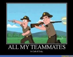 Call Of Duty Memes - call of duty memes activision community