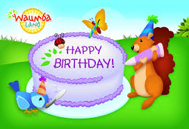 birthday cards for kids card invitation design ideas kids birthday cards colorfull design