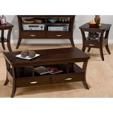 low coffee table cheap solid wood coffee table sets coffe galleryx l oak and end tables