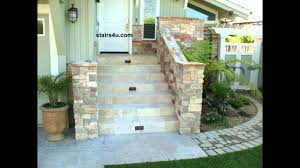tile top tiles for outside steps home interior design simple