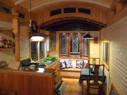 1 bedroom trailer tiny living small tiny house 1 tiny a story about living small