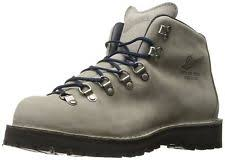mountain light mojave brawler danner mens portland select mountain light brawler hiking boot