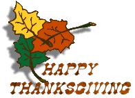 thanksgiving clipart border free best thanksgiving