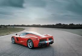 top gear la laferrari top gear review not the episode product