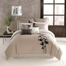 Sle Bedroom Designs Ty Pennington Bedroom Furniture Exle Of A Classic Bedroom