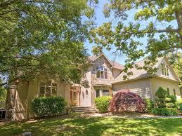 the glade rehoboth beach delaware homes for sale
