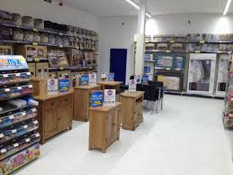 B M Garden Furniture B U0026m New Store Openings B U0026m