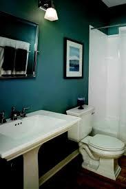 small bathroom decorating ideas color caruba info ideas color of finest small bathroom color ideas have bathroo decorating pictures for bathrooms bathroom