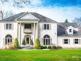 Home Design Show Grand Rapids East Grand Rapids Real Estate East Grand Rapids Mi Homes For