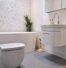 floor tile ideas for small bathrooms attractive bathroom best 25 small tiles ideas on grey