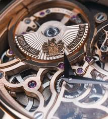 piaget tourbillon piaget emperador cushion tourbillon automatic skeleton replica
