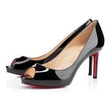 shoes women platforms on sale shoes women platforms canada
