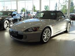 nissan s2000 honda s2000 for sale great deals on honda s2000