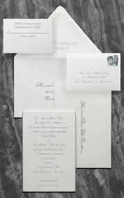 sle rsvp cards reply card wording etiquette bell invito