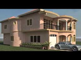 jamaican home designs glamorous design building home house plans