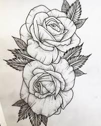 available tattooapprentice tattooapprenticeuk dotwork