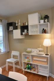 Ikea Dining Room Storage by 16 Best Ikea Images On Pinterest Live Ikea Kitchen And Ikea Ideas