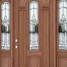 home depot interior wood doors home depot wood doors istranka net