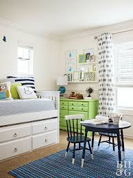 yellow and white bedroom bedrooms just for boys