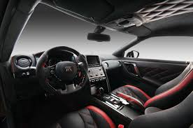 mitsubishi evolution 2017 custom gtr interior form hell evoxforums com mitsubishi lancer