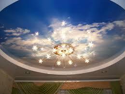 amazing ceiling lights for living room ideas youtube loversiq
