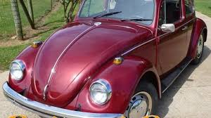 volkswagen buggy 1970 1968 volkswagen beetle for sale near arlington texas 76001