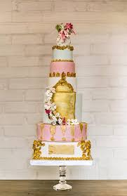 wedding cake flavours which wedding cake will you choose and so to wed