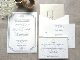 regency wedding invitations amazing regency wedding invitations 15 regency wedding invitations