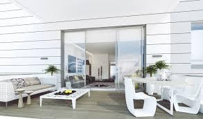 patio furniture white 14540 kcareesma info