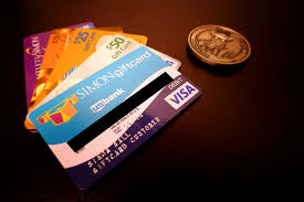 pre paid credit cards how to use prepaid debit cards online anonymously