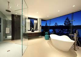 Modern Home Bathroom Design 30 Modern Bathroom Design Ideas For Your Heaven Freshome