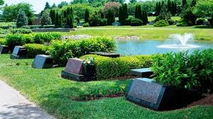 memorial garden lakemont memorial gardens