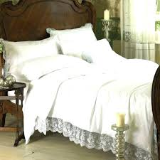 Down Comforters Duvet Covers For Down Comforters Concierge Collection Down
