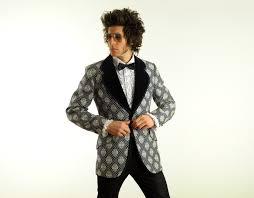 46 best gentleman images on pinterest menswear fashion men and