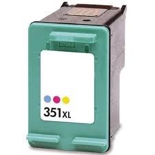 Fabuloso HP Photosmart C4280. Cartuchos de tinta para impresora HP  #GF39