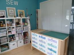 ikea kitchen cutting table ikea kitchen island used as a sewing room cutting table great idea