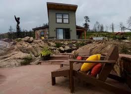 500 Square Foot Tiny House Littleton Colorado Home To Star On Fyi U0027s U201ctiny House Nation