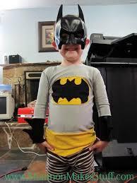 the 25 best best batman costume ideas on pinterest kids batman
